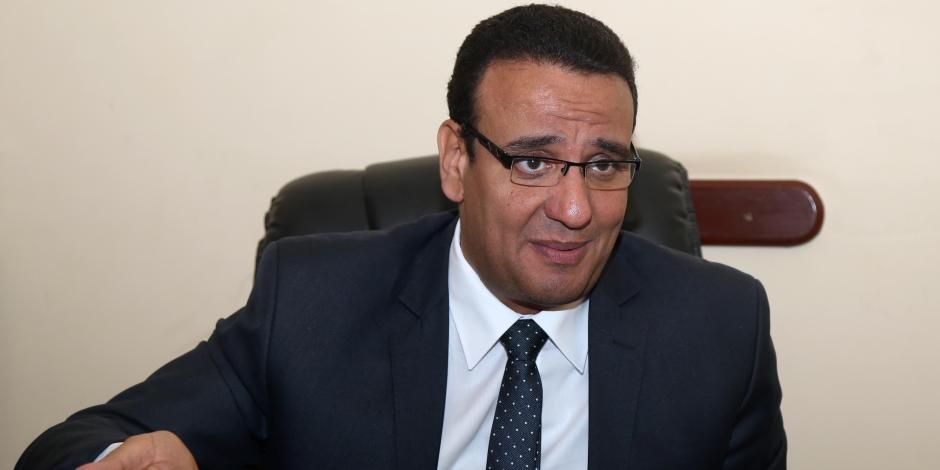 متحدث البرلمان: المجلس تصدى للفساد بتشريعات رادعة