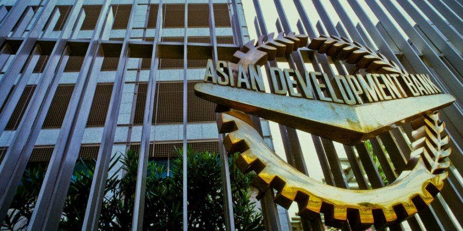 بنك صيني يتجه لتحقيق المستوى المستهدف للتمويل بحلول نهاية العام