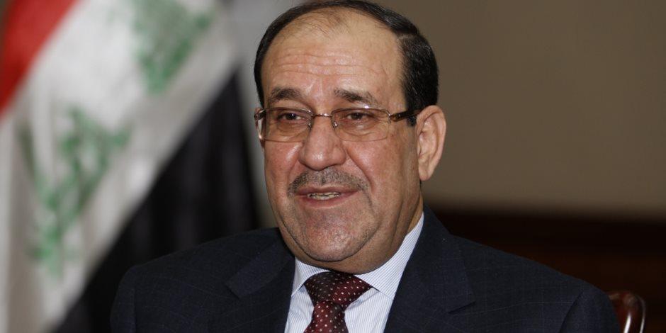 المالكي يصل موسكو اليوم لتعزيز العلاقات العراقية مع روسيا