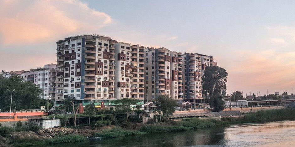رئيس شركة أرضك: تحرير سعر الصرف رفع القوة الشرائية للمصريين بالخارج