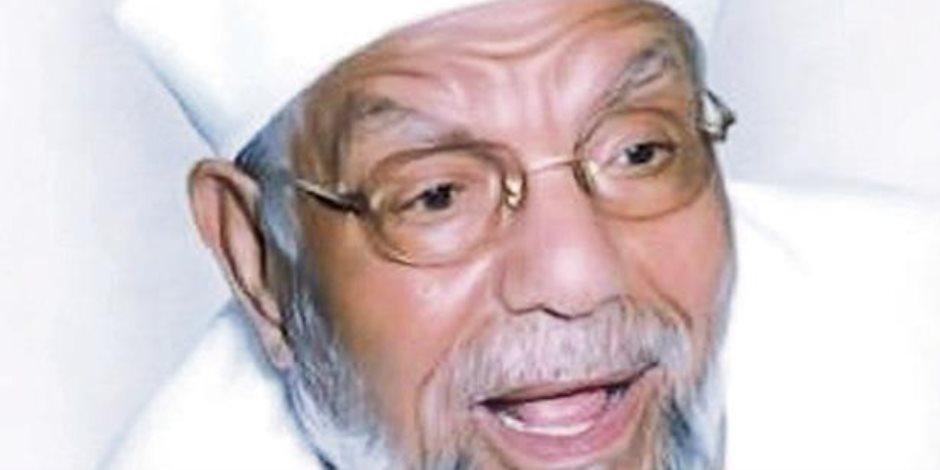 حتى صدور قانون الإهانة الحبيس.. الشيخ الشعراوي يلاحق أستاذ جامعي بتهمة السب والقذف