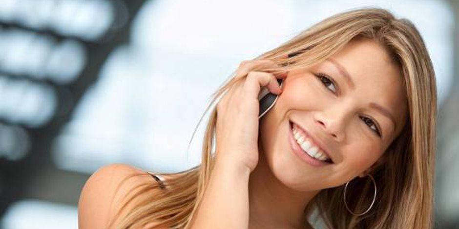 7 نصائح تساعد في الإحساس بالثقة والرضا عن النفس