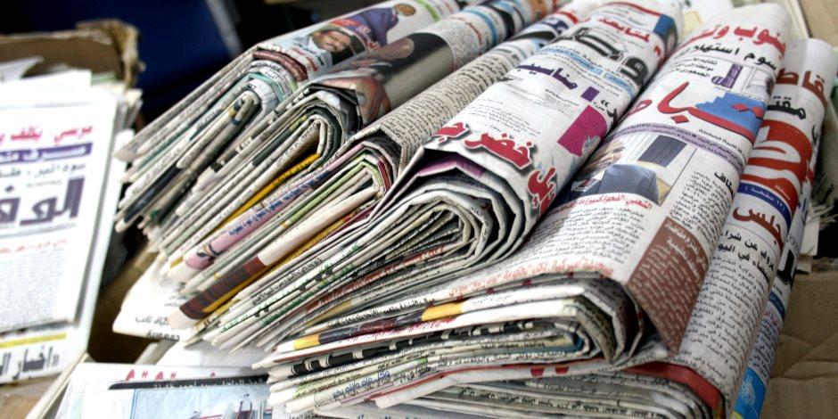 الصحف السعودية: البيت الخليجي أولى بحل أزمة قطر بدلاً من تدويلها