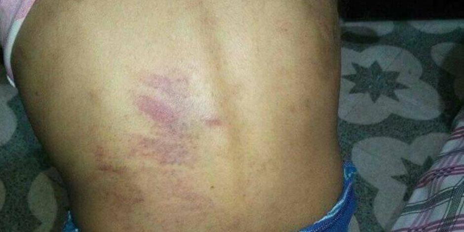انتهاكات وتعذيب وأعمال منافية للآداب في دار أيتام بالدقهلية (فيديو)