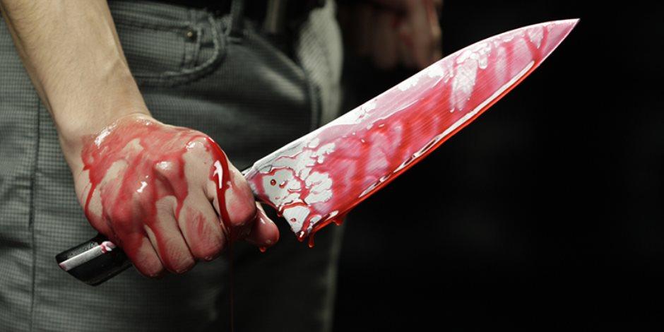 «لو بتفكر تقتل».. علوم مسرح الجريمة تكشف القاتل حتى لو أخفى الجثة