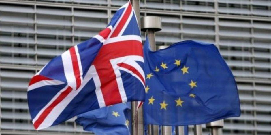 اتحاد الصناعة البريطانى: تكلفة الابتعاد عن قواعد الاتحاد الأوروبى تفوق بكثير فوائدها