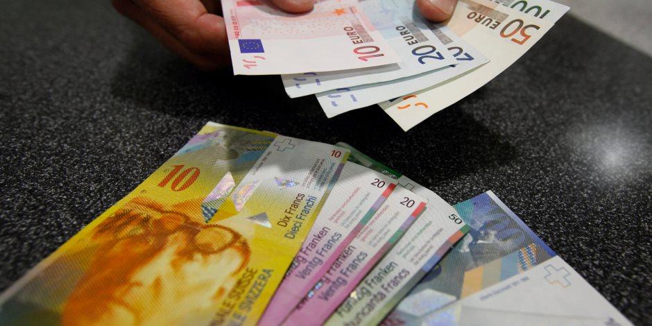 تداعيات قمة ترامب وكيم في سوق العملات.. الين والفرنك السويسري أبرز المستفيدين