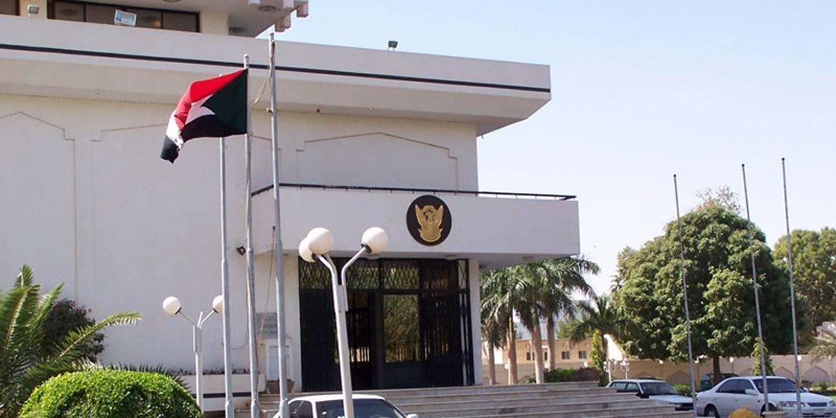 السودان تطارد متمردين حاولوا زعزعة الأمن في دارفور