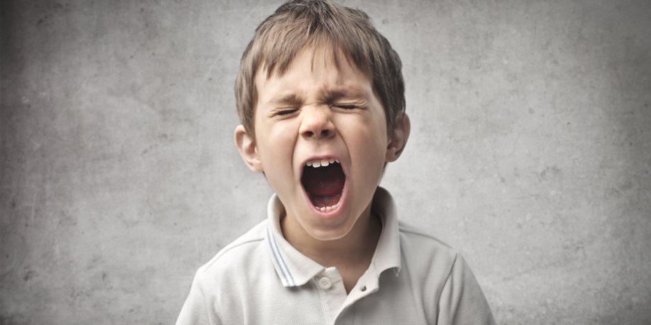 هل تعاني من قلة السيطرة على غضبك؟.. تعرف على طريقة التغلب على تلك العادة