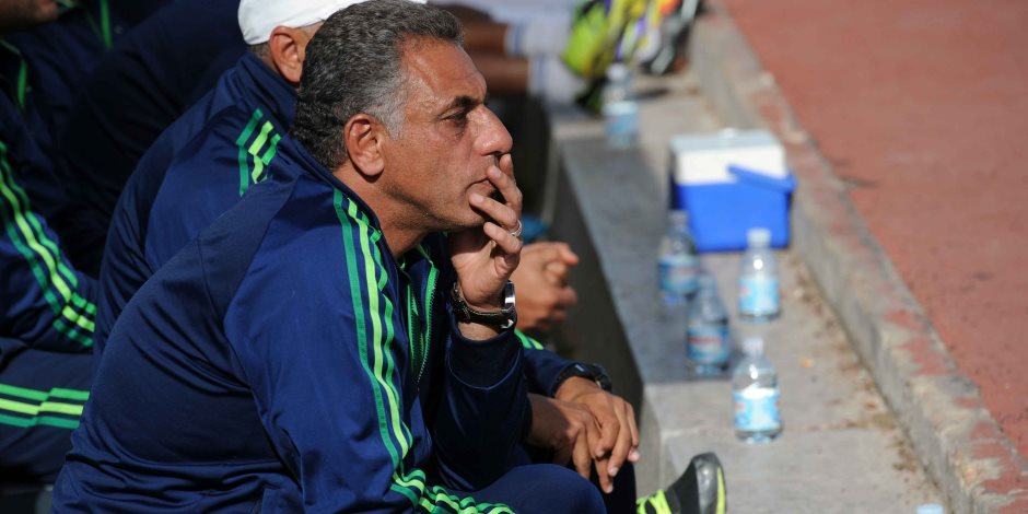حماده صدقى: بطولة كوسافا خير إعداد لتصفيات الأمم الأفريقية