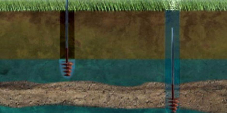 أزمة عمرها 18 عاما.. كيف أصبحت المياه الجوفية «صداع» في رأس المسئولين؟