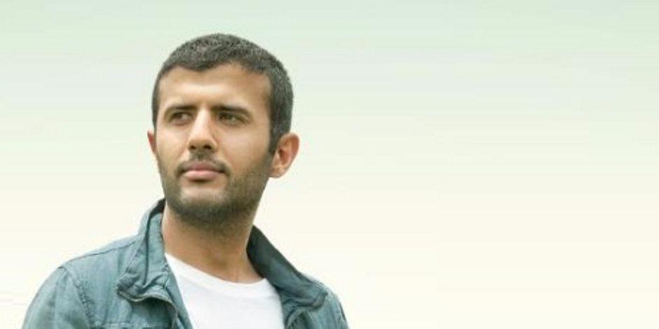 حسن بلبل vs حمزة نمرة.. الثاني باع نفسه للشيطان