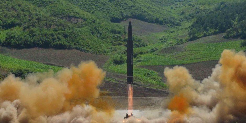 في الذكرى الـ76 لظهوره.. قصة أول صاروخ باليستي فى العالم