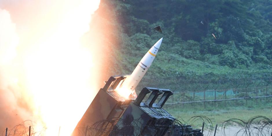اعتراض صاروخ حوثي جنوبي السعودية