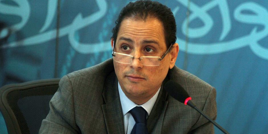 """مليون جنيه غرامة """"مش كفاية"""".. هيئة الرقابة المالية تطالب البرلمان بتشديد هذه العقوبات"""