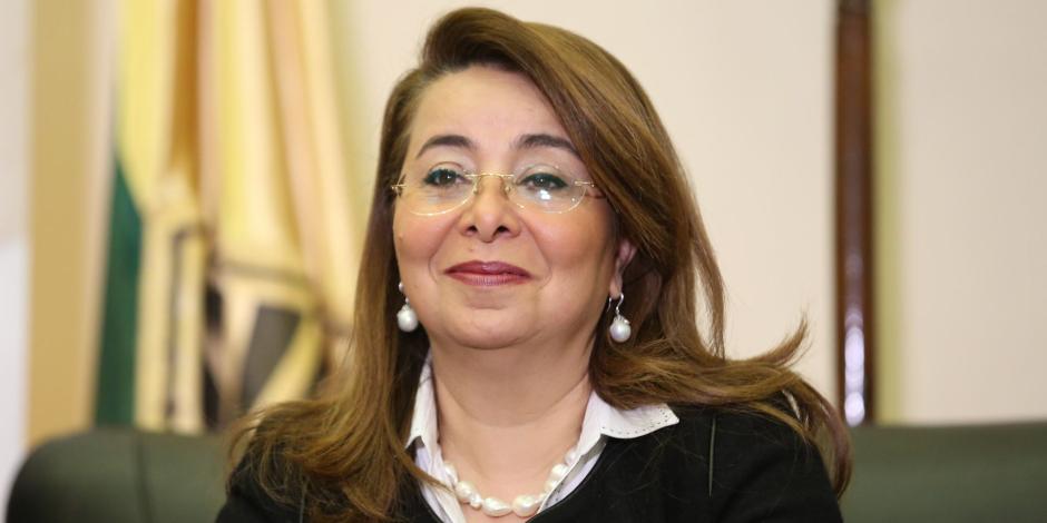 بعد قليل.. وزيرة التضامن تشهد بروتوكول تعاون بين الوزارة التضامن ومصر الخير  ومؤسسة أجيال