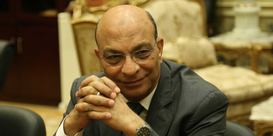 عضو دفاع البرلمان: القوات المسلحة المصرية أفشلت كل المخططات التي تستهدف مصر