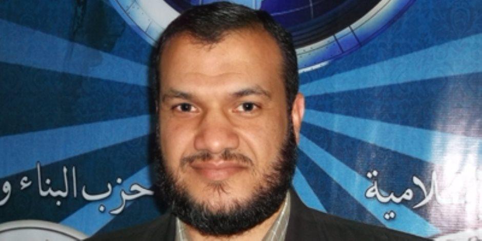"""باحث: تركيا وقطر سيوفران حماية لـ""""اتحاد القرضاوي"""" بعد وضعه ضمن قائمة الإرهاب"""