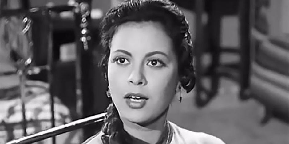 من شاشات السينما إلى مستشفى شبرا.. وفاة الفنانة آمال فريد عن عمر يناهز 80 سنة
