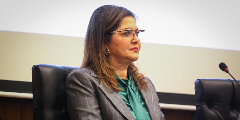 وزيرة التخطيط: إطلاق قدرات مصر التنافسية لإحداث قفزة اقتصادية