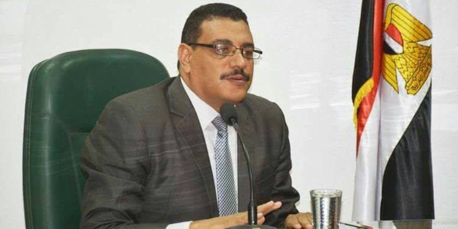 الدكتور على مسعود: «اقتصاد النيرو» علم يربط بين الجينات والاقتصاد