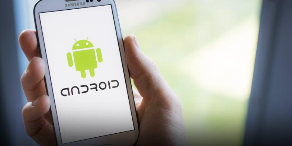 تليفونك مهدد بجد.. ملايين الهواتف المحمولة معرضة للاختراق بسبب ثغرة في أندرويد