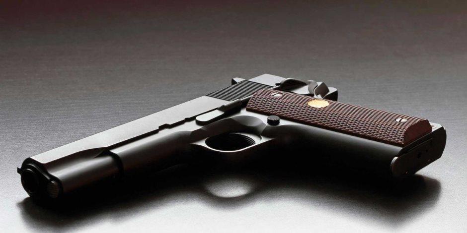 إصابة ربة منزل بطلق ناري في مشاجرة بين عائلتين بطما بسوهاج