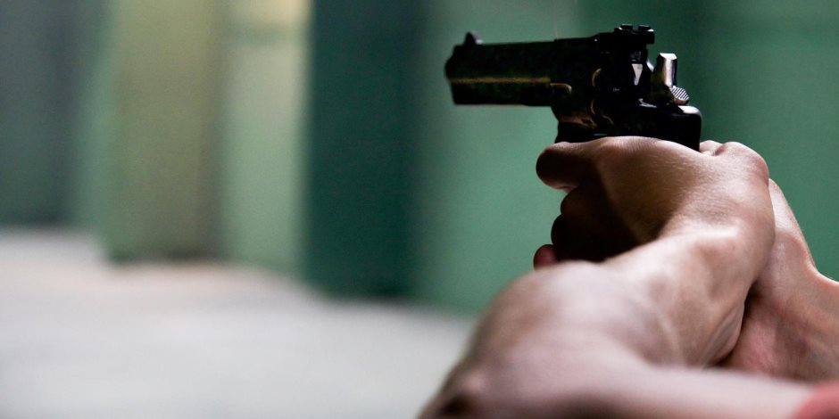 مقتل وإصابة 36 شخصا في تبادل لإطلاق النار شرق أفغانستان