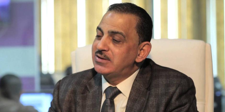 رئيس الحق فى الدواء: غياب رقابة وزارة الصحة سبب نقص المحاليل الطبية