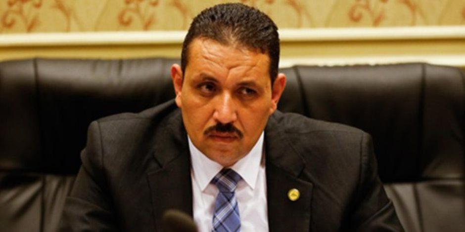 برلماني: السجائر سلعة سلبية غير ضرورية للمواطن المصري