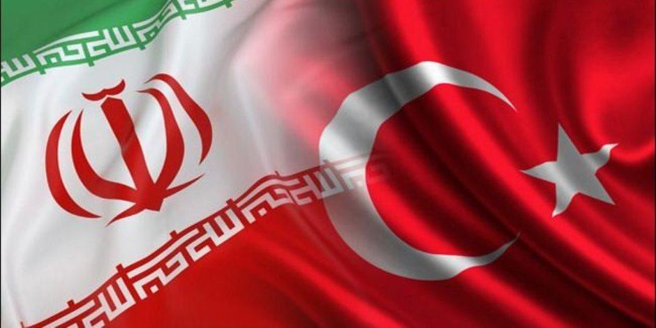 إيران تزعم عدم امتلاكها صواريخ تشكل تهديدات لأى دولة