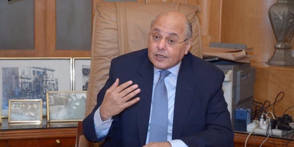 الأحرار والتحرير ينضما لحملة«مؤيدون» لدعم ترشح الرئيس لولاية ثانية