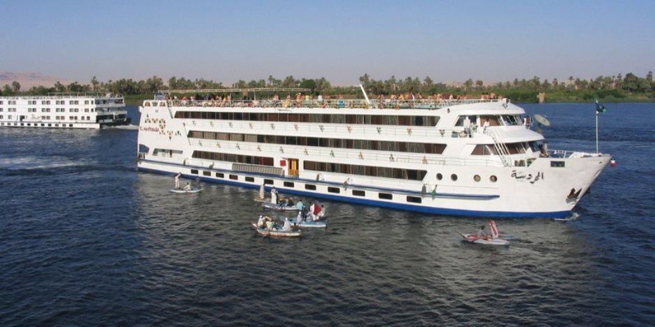 تفاصيل تغريم شركة «القاهرة للعبارات» أكثر من 35 مليون جنيه (مستندات)