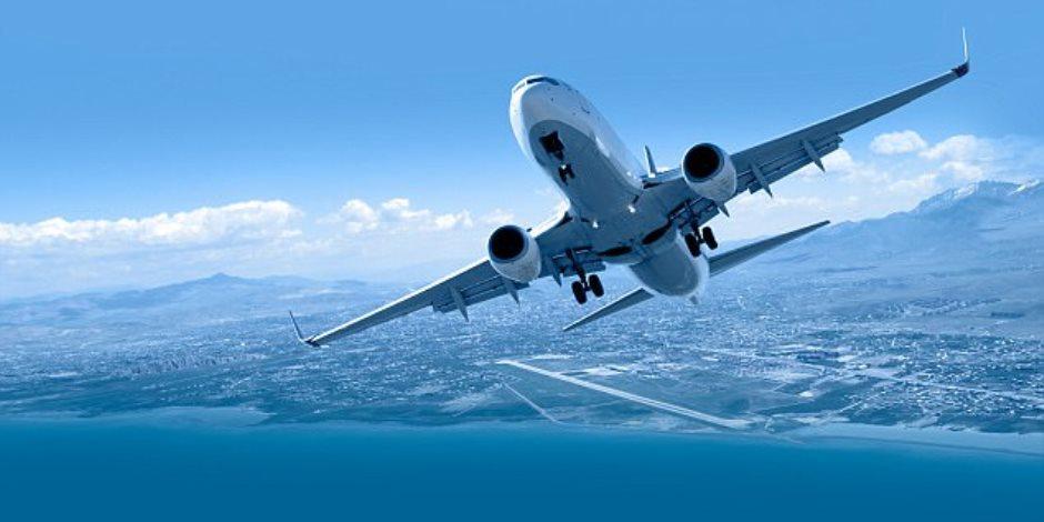 «صوت الأمة» تكشف بالمستندات مافيا وسطاء شركات حجز الطيران في الخارج (1)