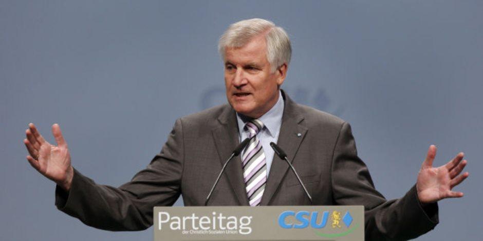 وزير ألمانى يسعى لترحيل الحارس الخاص السابق لبن لادن