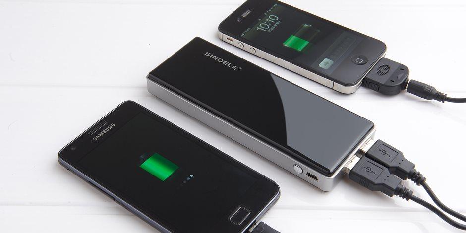 10 هواتف ذكية يمكنك شرائها بأسعار مناسبة
