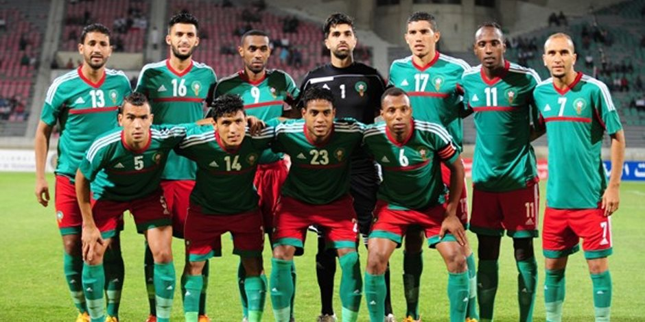 تصفيات كأس العالم.. المنتخب المغربي يفوز على الجابون بثلاثية (فيديو)