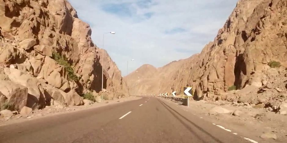 سيناء في مرمى التنمية.. مليار دولار لاستكمال مشروعات التنمية الاقتصادية بأرض الفيروز
