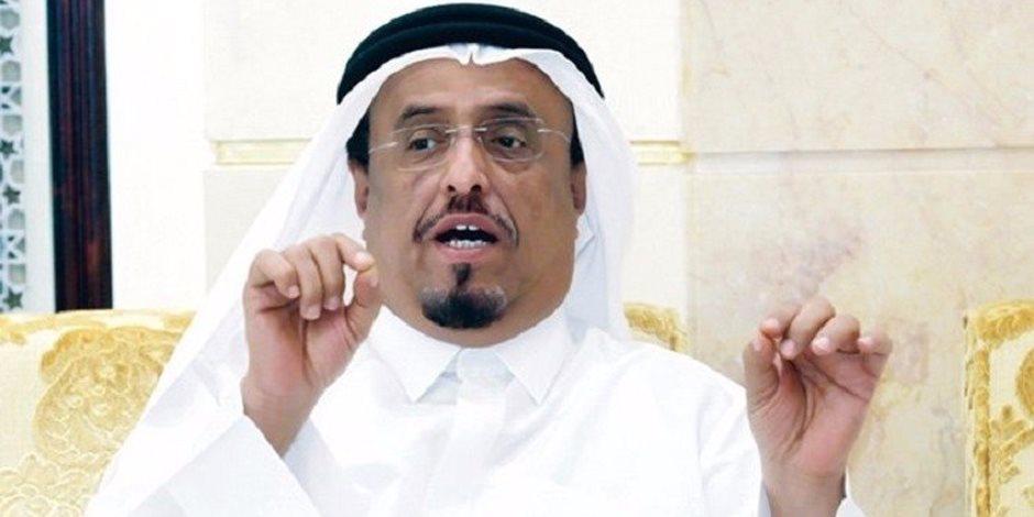 ضاحي خلفان: قطر تعد دولة الشر الموجودة داخل الوطن العربي