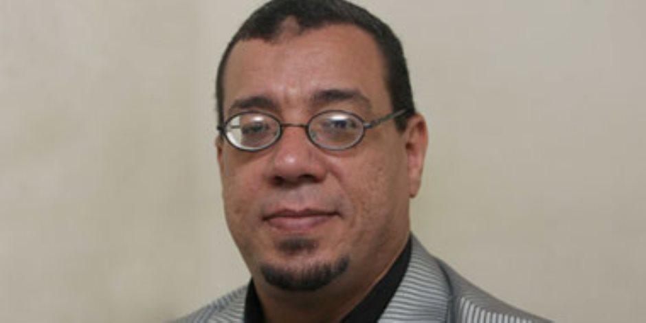 الإخوان يحرضون صحفيين محالين للتحقيق على التظاهر أمام نقابة الصحفيين