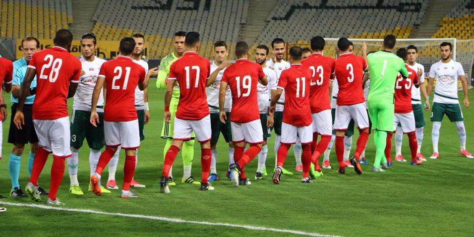 الأهلي يجمع ثنائية الدوري والكأس للمرة «14» في تاريخه (تقرير)