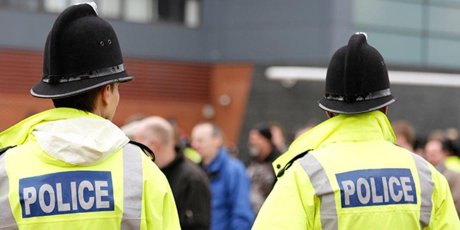 الشرطة البريطانية:قوات خاصة تفحص ثاني طرد مريب في البرلمان خلال يومين