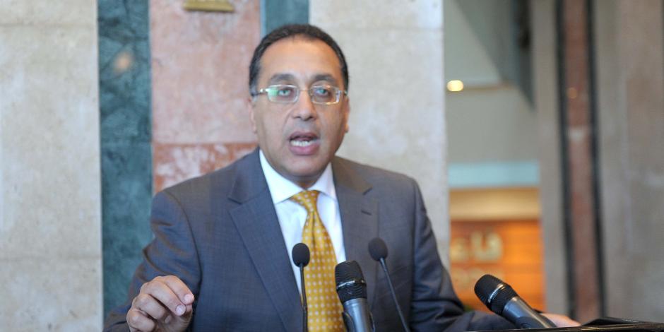 وزير الإسكان: 120 مليون جنيه تكلفة مساهمة المجتمع المدني في تنفيذ محاور التنمية بمدينة 6 أكتوبر