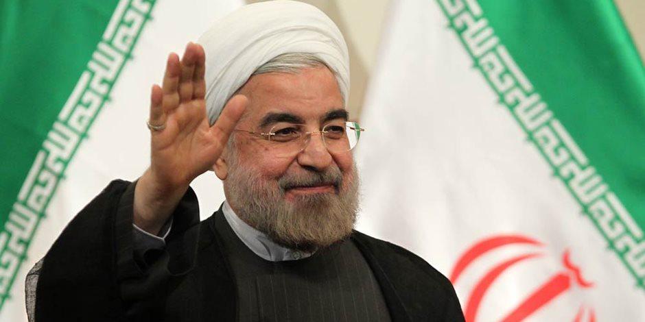 روحاني: حماية الاتفاق النووي من واشنطن «أولوية»