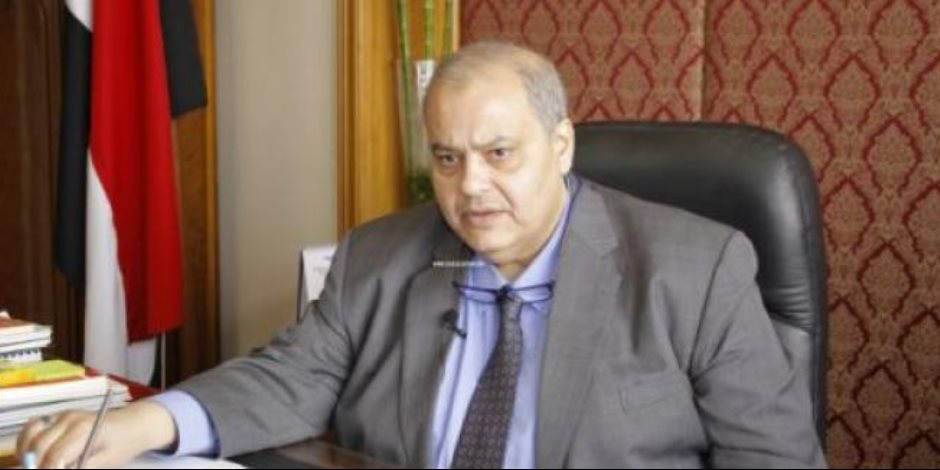 """مساعد وزير الخارجية يكشف لـ""""صوت الأمة"""" استعدادت السفارات لتسهيل العملية الانتخابية"""