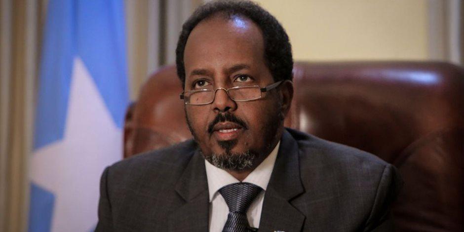 محمد فرجامو يلتقي بالجالية الصومالية بمركز مؤتمرات الأزهر.. غداً