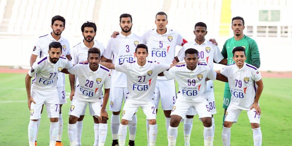 بث مباشر مشاهدة مباراة العين الاماراتي والهلال السعودي اليوم الاثنين 21 / 8 / 2017