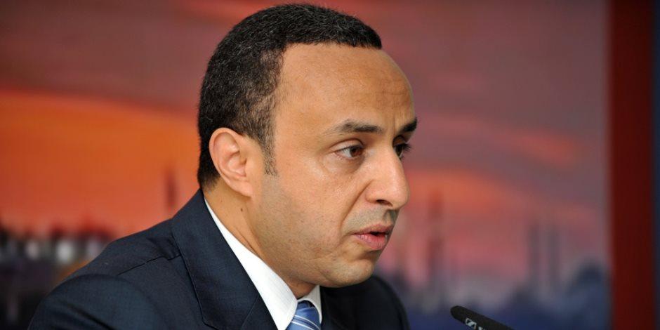 بنوك الأهلي ومصر والتجاري والعربي ضمن أكبر 1000 مصرف في العالم