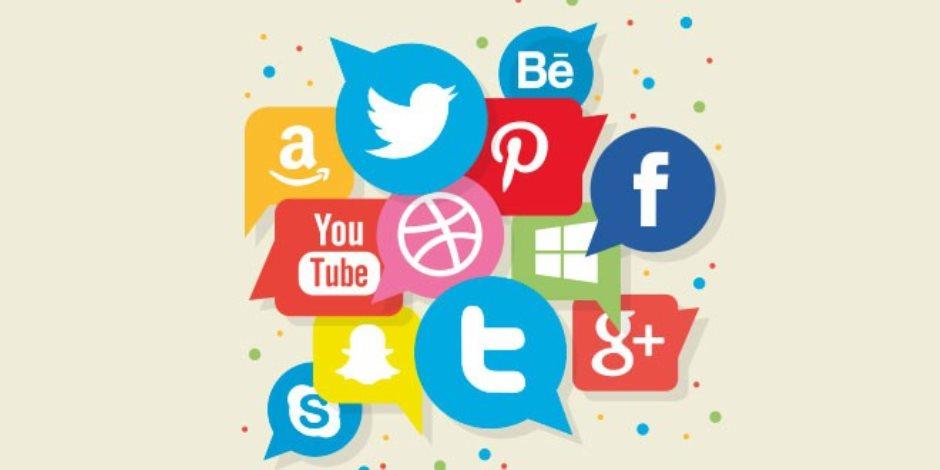 الحرب الباردة.. هل تتخلص وسائل الإعلام من سطوة مواقع التواصل الاجتماعي؟