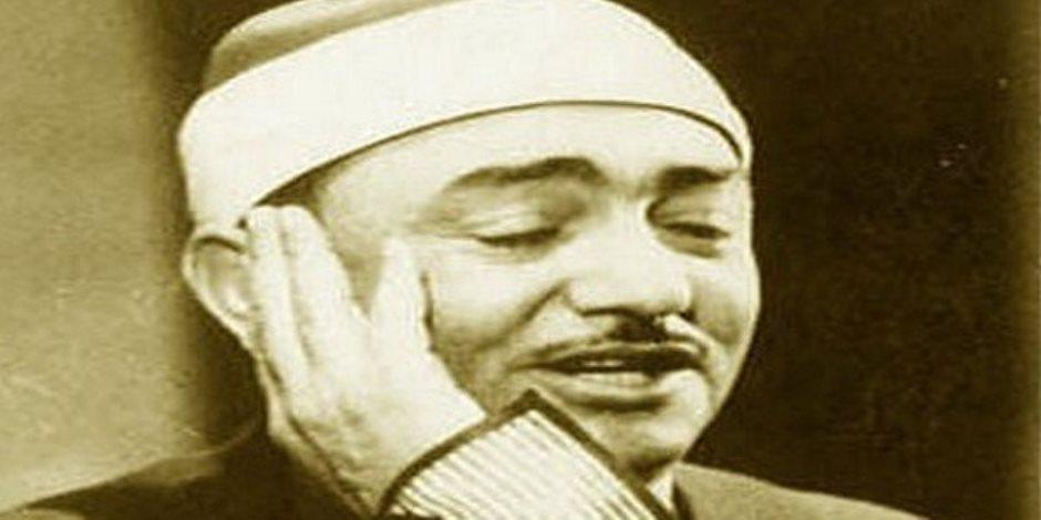 """حواديت أشهر الاغانى"""" بالعربى """"على صوت العرب السبت"""